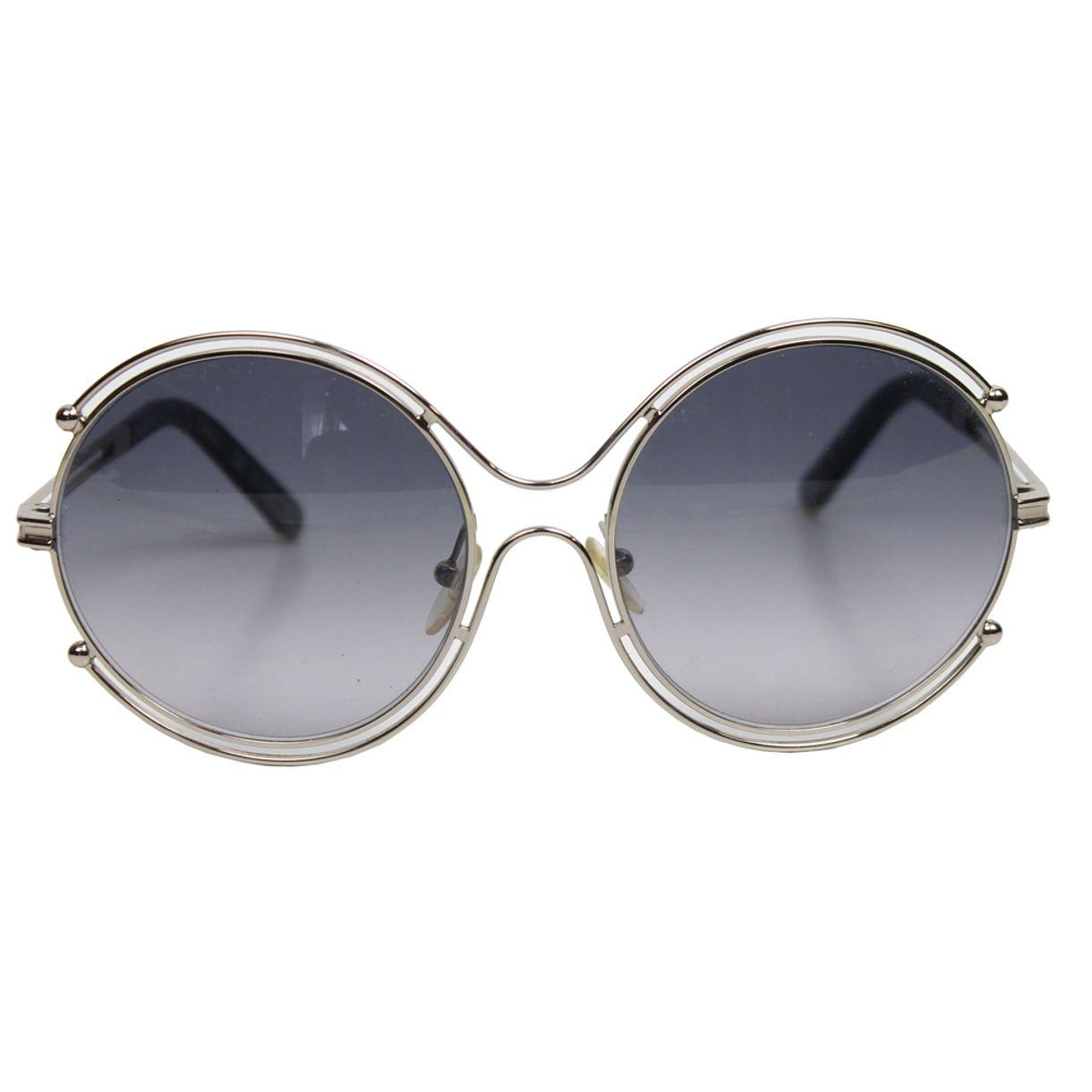 oculos-chloe-ce1225744