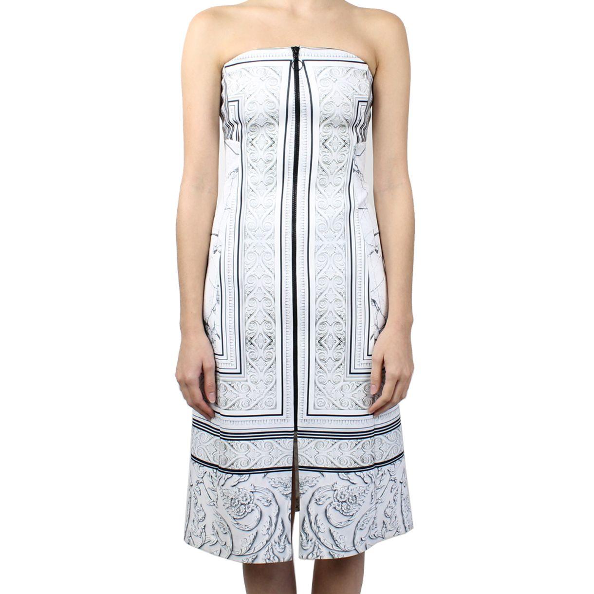 8382-vestido-clover-canyon-marble-1