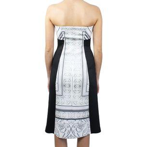 8382-vestido-clover-canyon-marble-verso