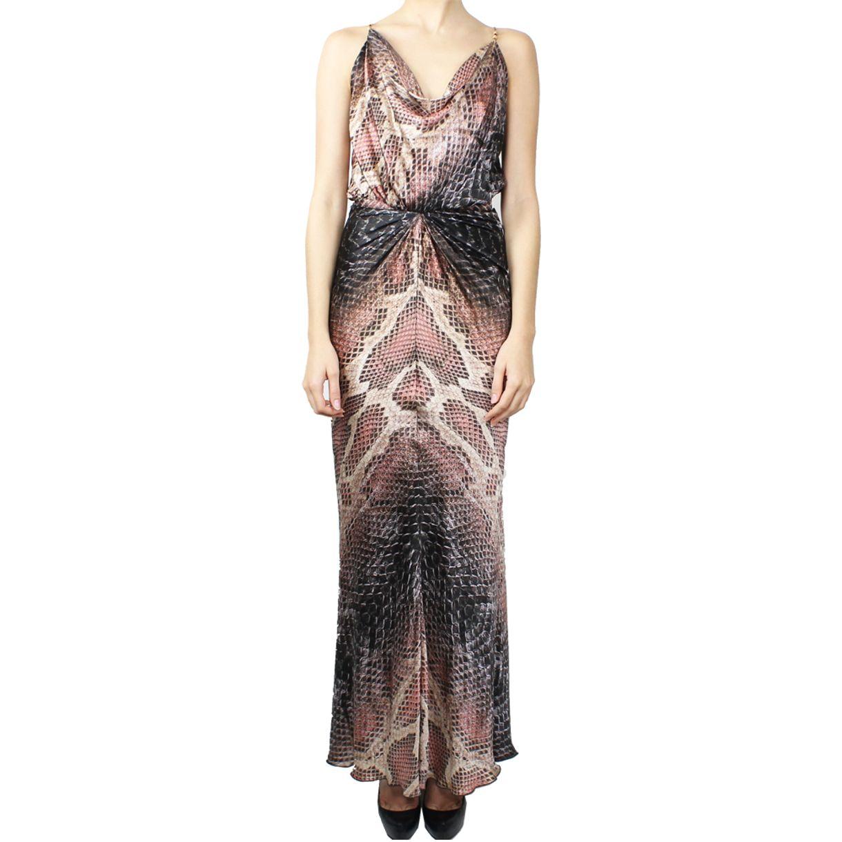 8368-vestido-roberto-cavalli-cobra-longo-1