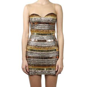 8362-vestido-patbo-curto-pedrarias-dourado-1