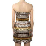 8362-vestido-patbo-curto-pedrarias-dourado-verso