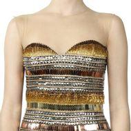 8362-vestido-patbo-curto-pedrarias-dourado-2