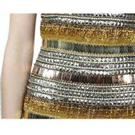 8362-vestido-patbo-curto-pedrarias-dourado-3