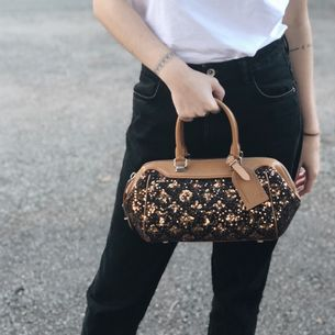 Bolsa-Louis-Vuitton-Sunshine-Express-Baby-Bag
