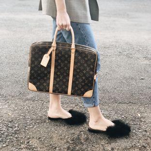 Bolsa-Louis-Vuitton-Voyage