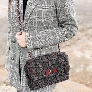Bolsa-Salvatore-Ferragamo-Tweed
