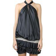 vestido-basix-II-preto-cetim