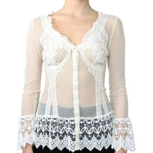 camisa-barbara-bela-renda-off-white