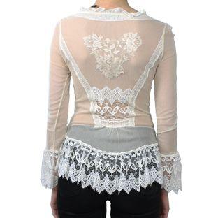 camisa-barbara-bela-renda-off-white