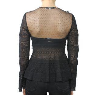 camisa-barbara-bela-renda-fina-preta-1