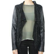 casaco-martha-medeiros-couro-com-renda-preto