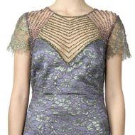 vestido-barbara-bela-renda-e-bordados