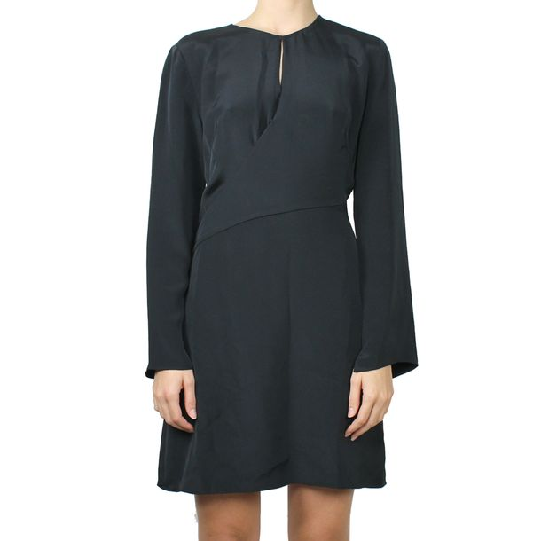vestido-phillip-lim-preto