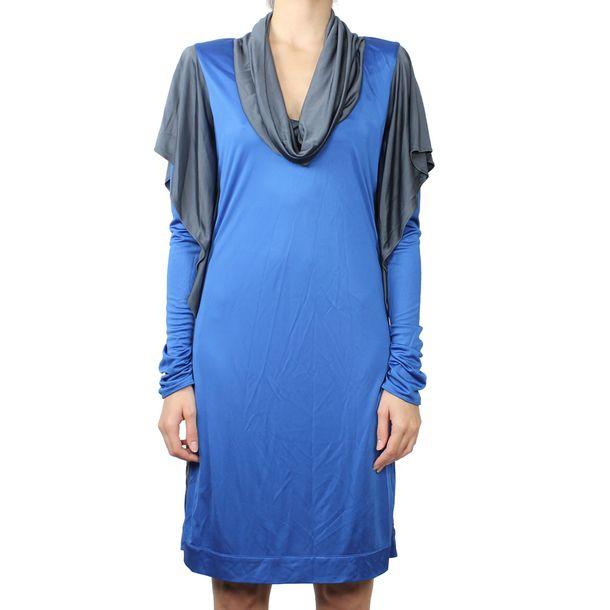 8359-vestido-emanuel-ungaro-bicolore-1