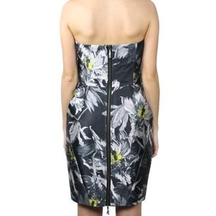 vestido-printing-curto-tomara-que-caia-cinza