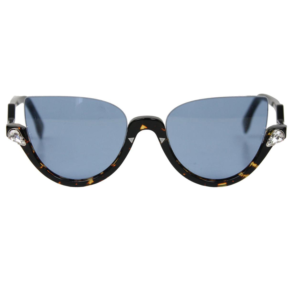 oculosfendifrente