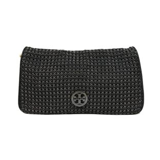 clutch-tory-burch