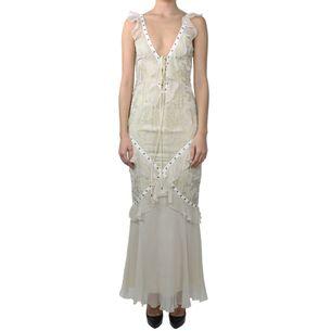 8370-vestido-christian-dior-amarracao-1