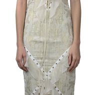 8370-vestido-christian-dior-amarracao-3