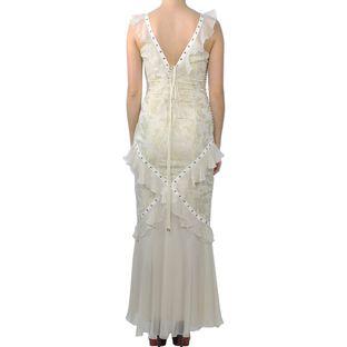 8370-vestido-christian-dior-amarracao-verso