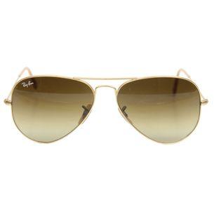 60101-oculos-rayban-aviator-dourado-m-1