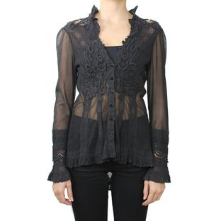 8193-camisa-barbara-bela-renda-preta-1