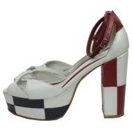 2514-sandalia-cris-barros-couro-off-white-e-vermelho-4