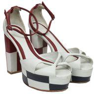 2514-sandalia-cris-barros-couro-off-white-e-vermelho-verso