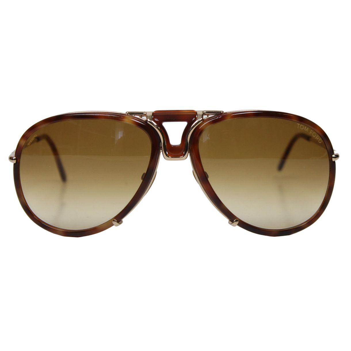6375-oculos-tom-ford-hawkings-marrom-1