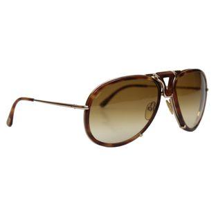 6375-oculos-tom-ford-hawkings-marrom-verso