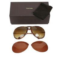 6375-oculos-tom-ford-hawkings-marrom-7
