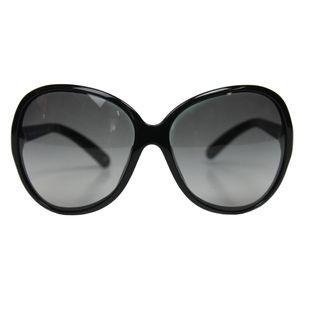 60376-oculos-prada-spr19-1