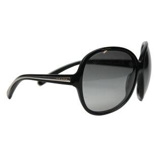 60376-oculos-prada-spr19-verso