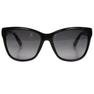 60377-oculos-gucci-preto-gg3680-s-1-