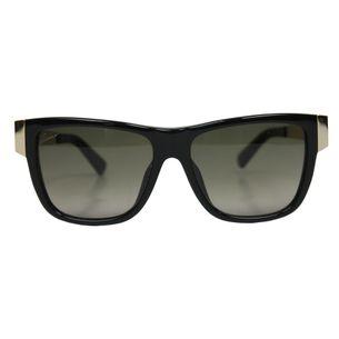 60378-oculos-gucci-preto-dourado-qkro3bxv7J-1