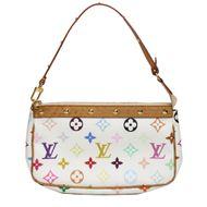 1809-mini-bolsa-louis-vuitton-monograma-multicolor-1