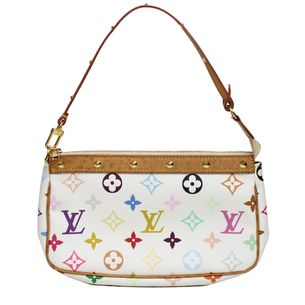 1809-mini-bolsa-louis-vuitton-monograma-multicolor-1