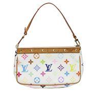1809-mini-bolsa-louis-vuitton-monograma-multicolor-4