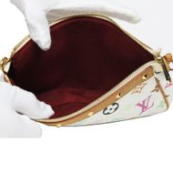 1809-mini-bolsa-louis-vuitton-monograma-multicolor-7