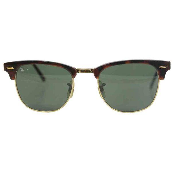 oculos-ray-ban-clubmaster-tartaruga