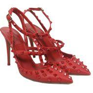 scarpin-valentino-rockstud-rouge