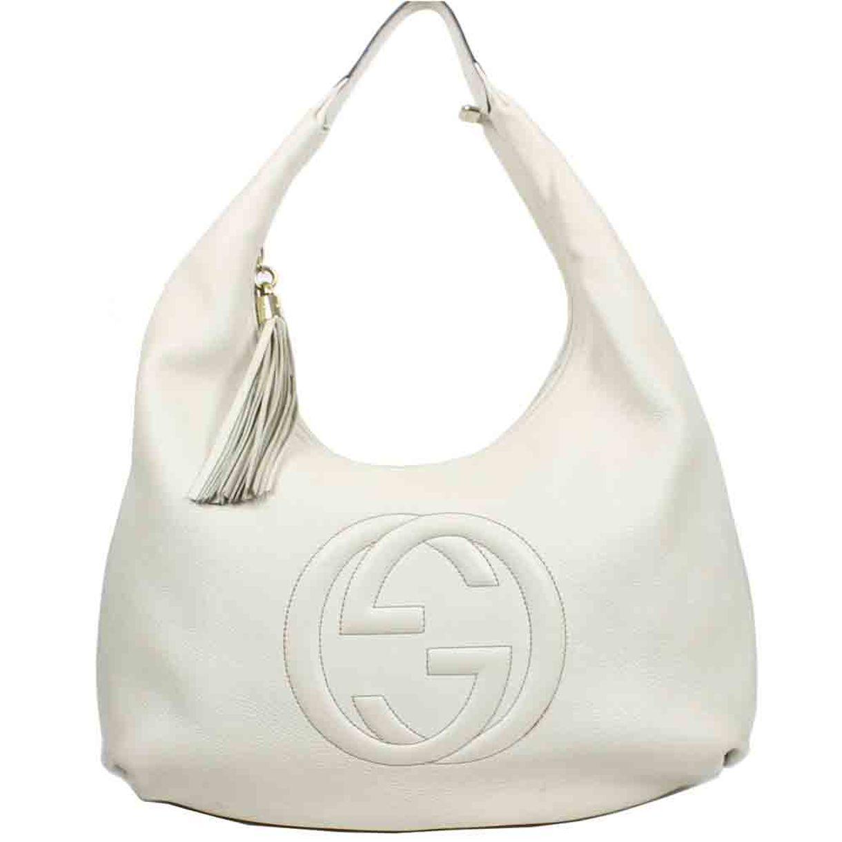 1820-bolsa-gucci-soho-hobo-couro-branca-1