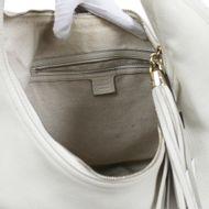 1820-bolsa-gucci-soho-hobo-couro-branca-5