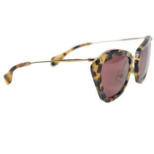 Oculos-Miu-Miu-Tartaruga-SMU10N