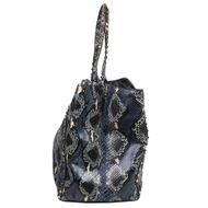 1822-bolsa-valentino-rockstud-python-azul-4