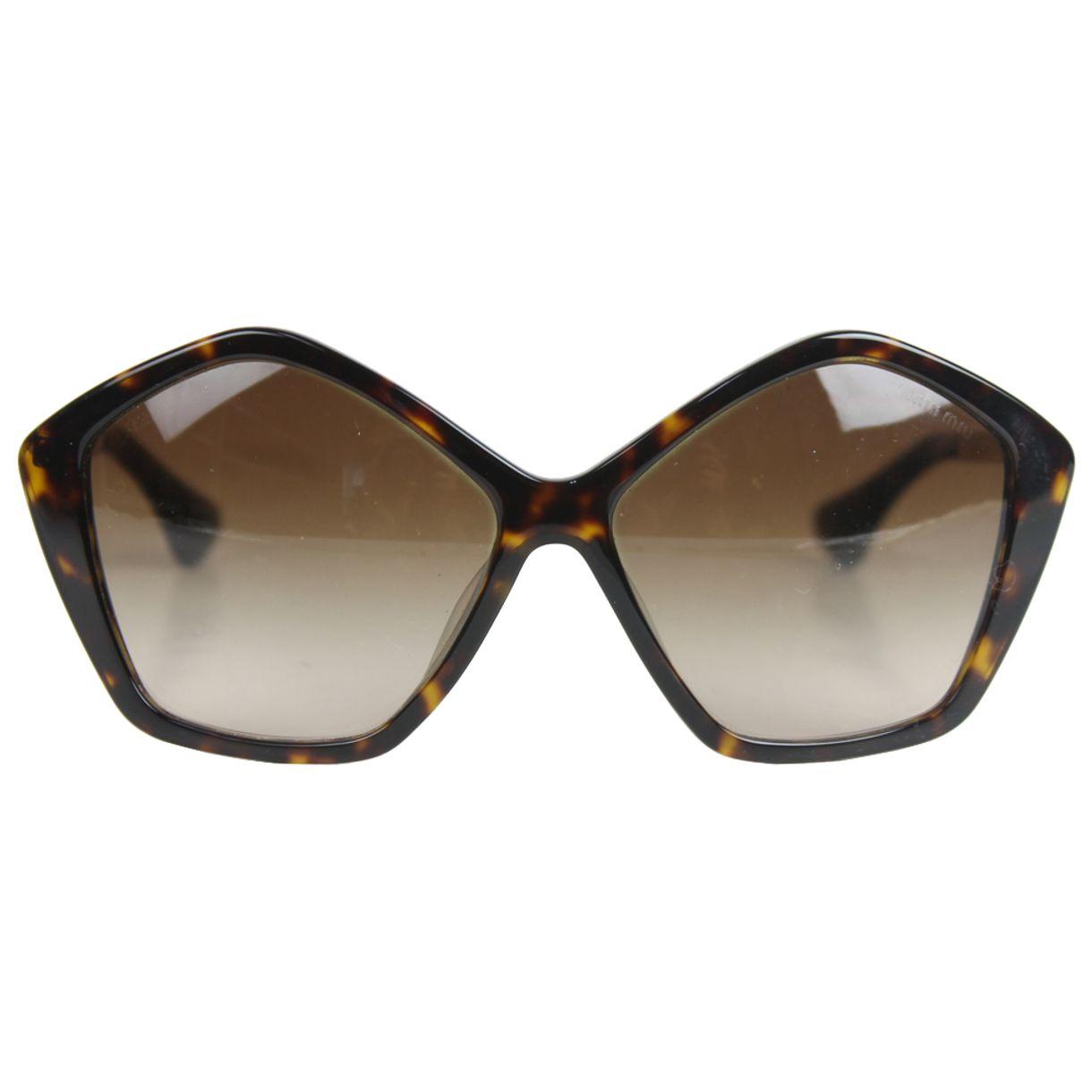60388-oculos-miu-miu-tartarug-pentagonal-1
