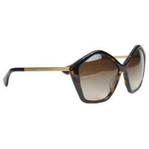 60388-oculos-miu-miu-tartarug-pentagonal-verso