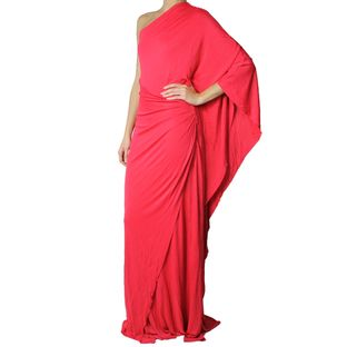 8385-vestido-longo-msgm-vermelho-1