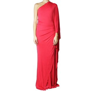 8385-vestido-longo-msgm-vermelho-0